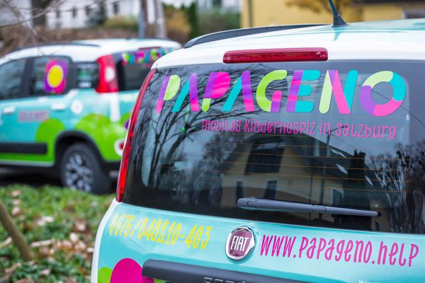 PAP1503_Fahrzeuguebergabe_0041