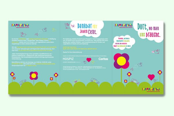 PAP_Mockup_Trifold_Flyer_4