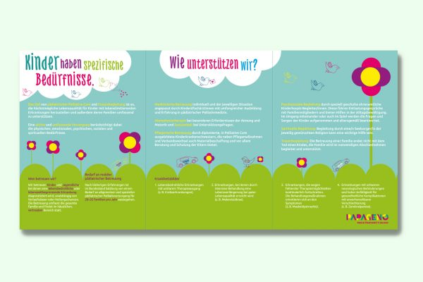 PAP_Mockup_Trifold_Flyer_4a