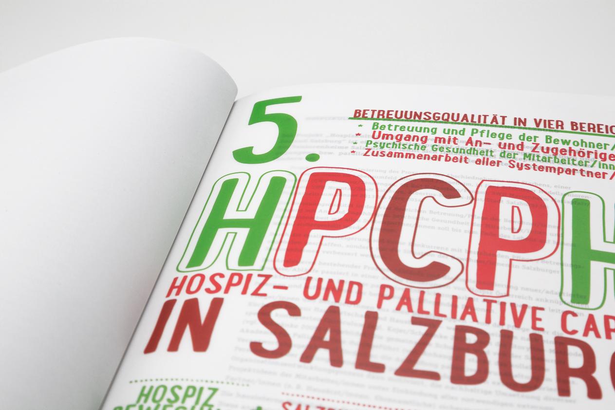 Hospiz & Palliativ Akademie Salzburg