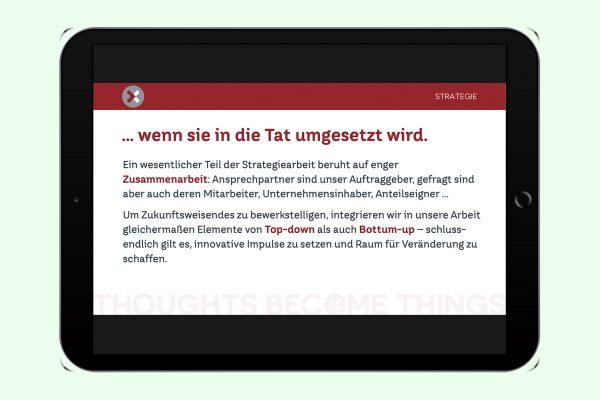 scheuer_agentur für dialog_TBT__PPP_Tabletmockup_Seite12