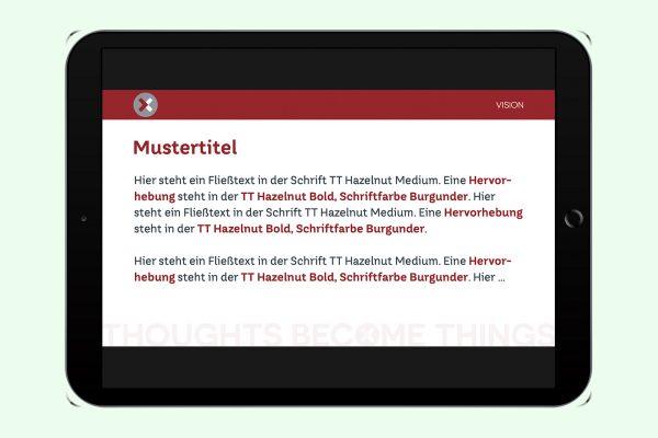 scheuer_agentur für dialog_TBT__PPP_Tabletmockup_Seite3