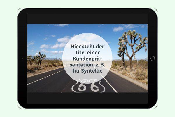 scheuer_agentur für dialog_TBT__PPP_Tabletmockup_Startseite