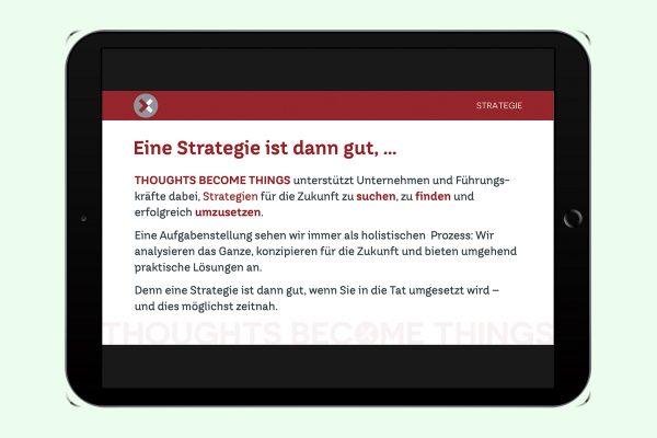 scheuer_agentur für dialog_TBT__PPP_Tabletmockup_Seite11