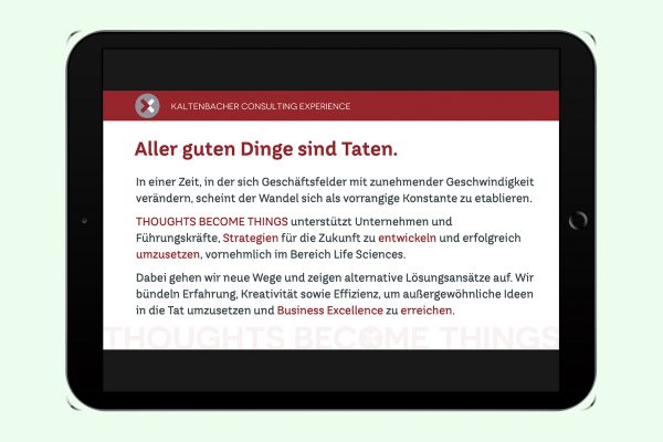 scheuer_agentur für dialog_TBT__PPP_Tabletmockup_Seite9